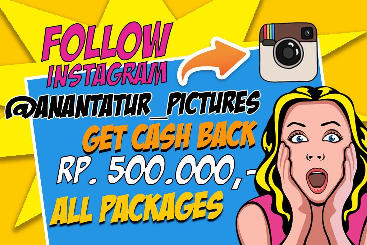 Anantatur Pictures