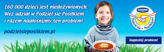 http://www.podzielsieposilkiem.pl/
