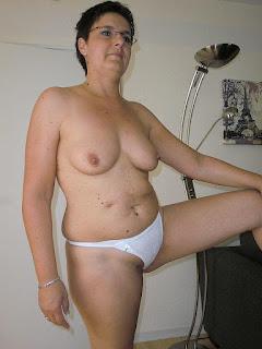 wet pussy - sexygirl-er22-753914.jpg