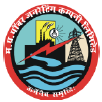 M. P. POWER (MPPGENCO)  ET & ITI Trainee Recruitment 2012.png