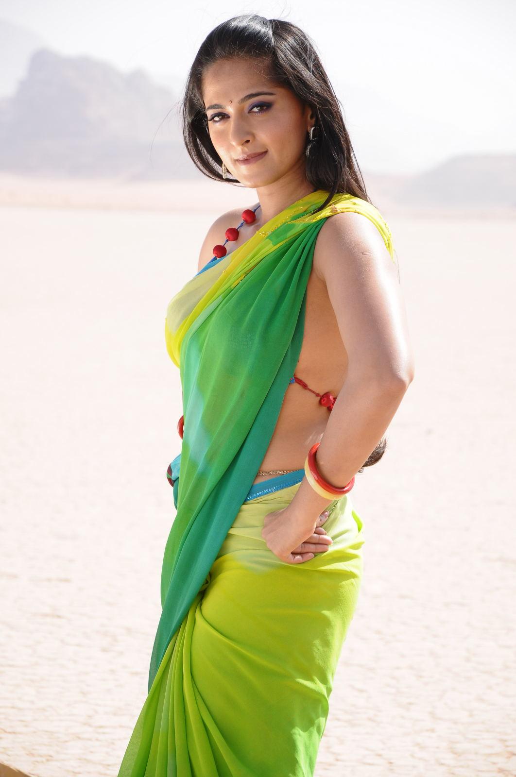 The phrase Anushka shetty hot in bra are
