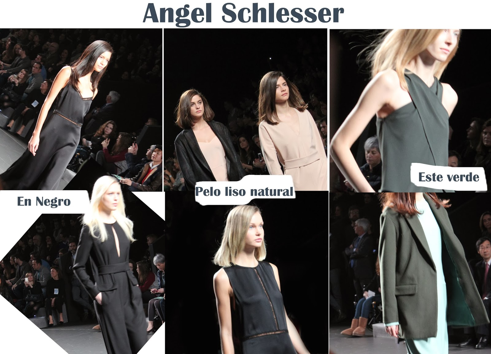 photo_mbfwm_desfiles_2014_angelschlesser