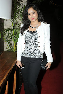 Madhavi Latha new Pictures 014.jpg
