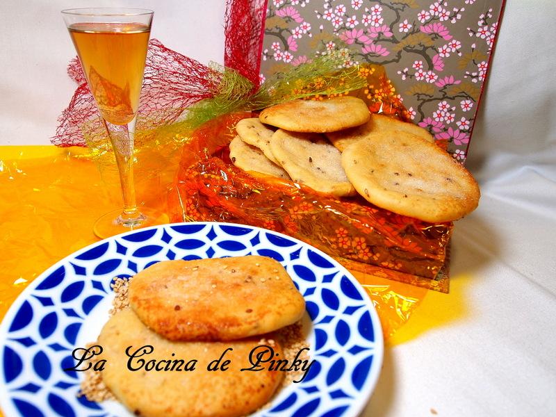 TORTAS DE ACEITE  Tortas%2Bde%2Baceite%2B1