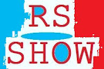 RSSHOW