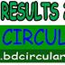 SSC Result 2015 Bangladesh Education Board