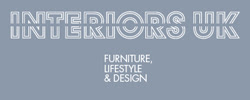 INTERIORS UK and Mary Portas collaborate in the search for homeware designers