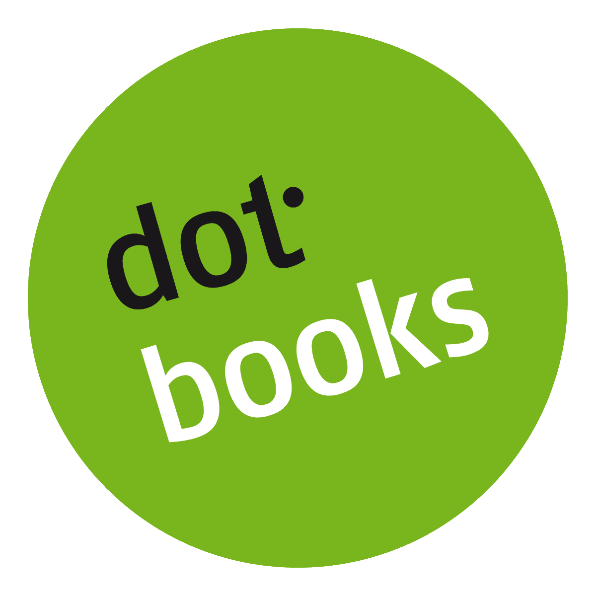 www.dotbooks.de