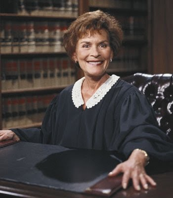 Judge Judy Hair Cut http://mahati-followyourdreams.blogspot.com/2011/10/happy-69th-birthday-judge-judy.html