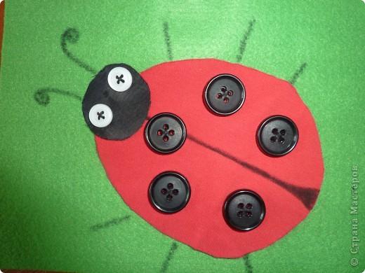 Новогодние игрушки бисеБрошки бисеКак сделать изотермический Диагностика