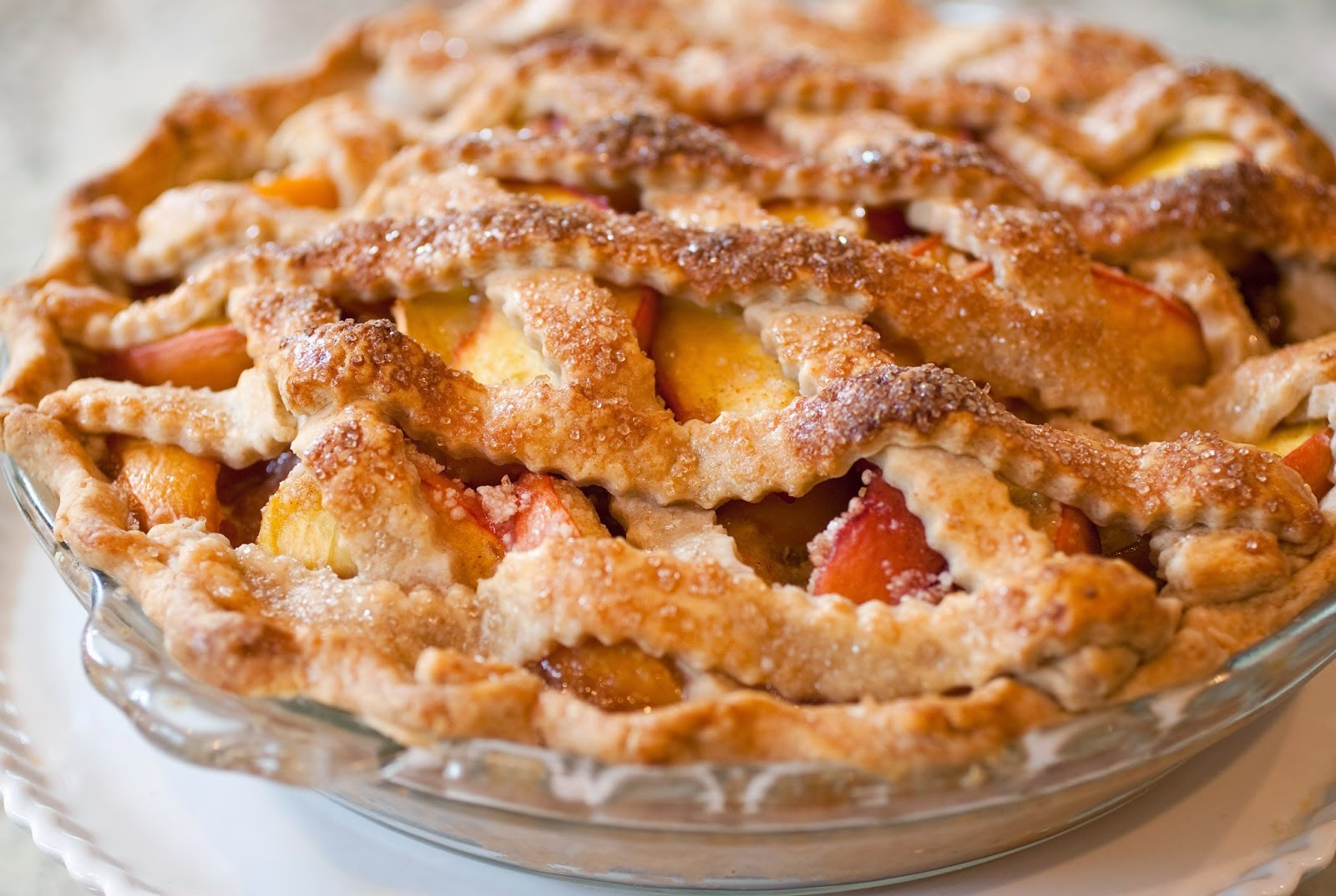 http://tishboyle.blogspot.com/2013/07/perfect-peach-pie.html