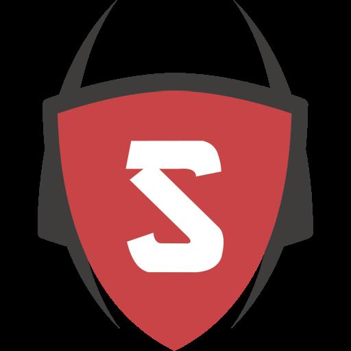 sahte android uygulaması virus shield