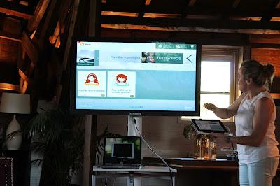 presentacion-app-con-la-em-merck-infoblogem