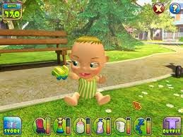 baby games free online play pc flash games for kids babies children dora baby games dress up funny animal barbie