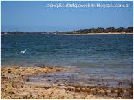 Lagoa do Bonfim - RN