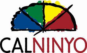 Cal Ninyo
