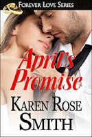 http://www.amazon.com/Aprils-Promise-Forever-Love-Series-ebook/dp/B00DBEXATA/ref=zg_bs_157054011_f_43