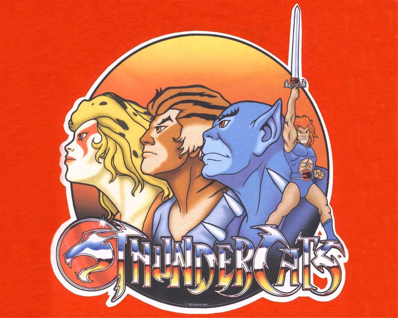 http://4.bp.blogspot.com/-91RWQk7Rys8/TpX6RcGWj_I/AAAAAAAAFgQ/Y4n3grwbKZY/s1600/thundercats+02.jpg