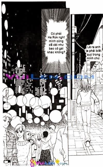 Mùa hạ vàng chap 9 - Trang 39