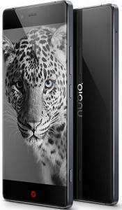 Harga dan spesifikasi ZTE Nubia Z9 64GB terbaru