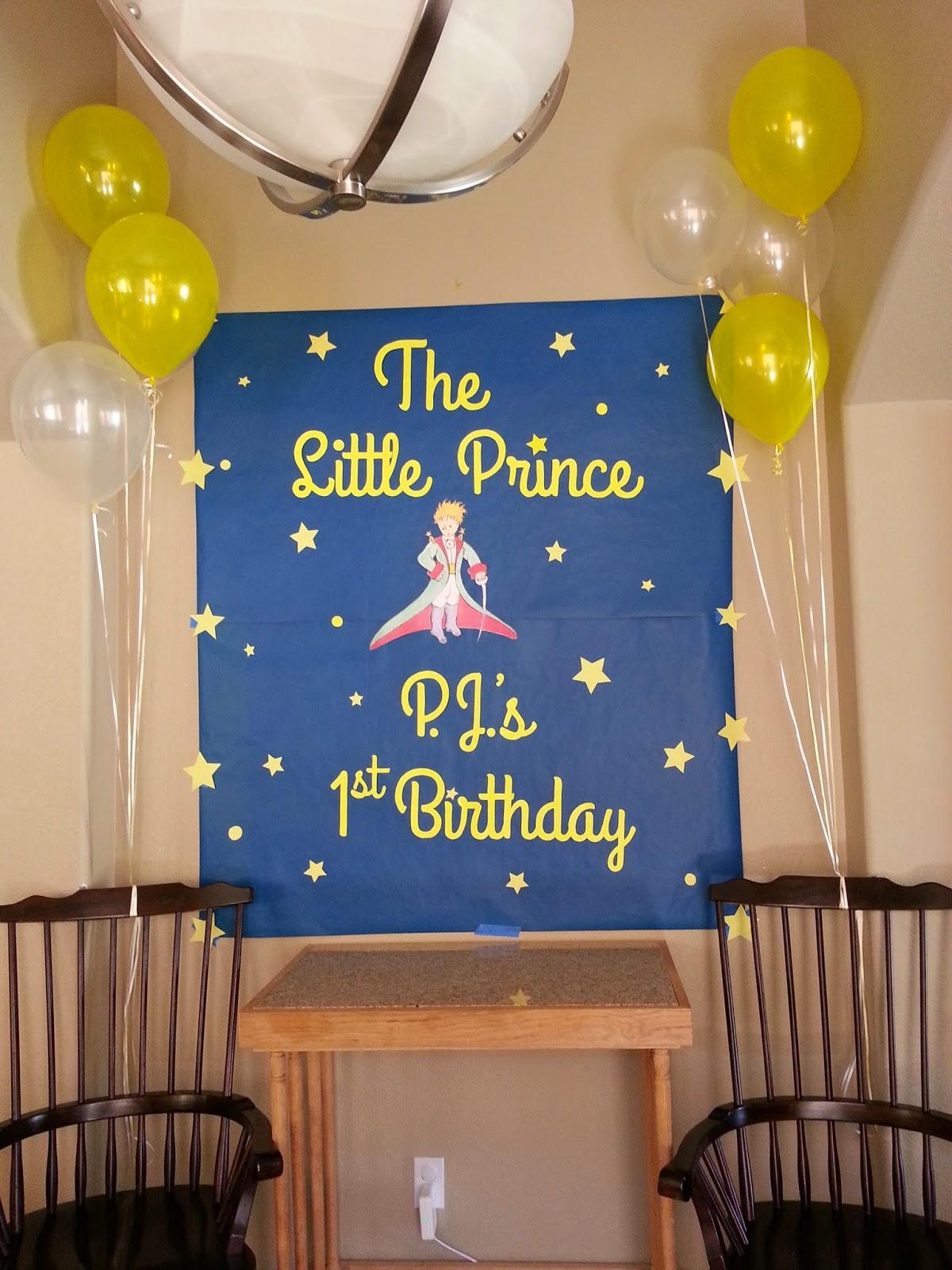 petit-prince-little-prince-party-idea