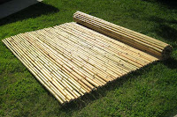 Bamboo Fencing1