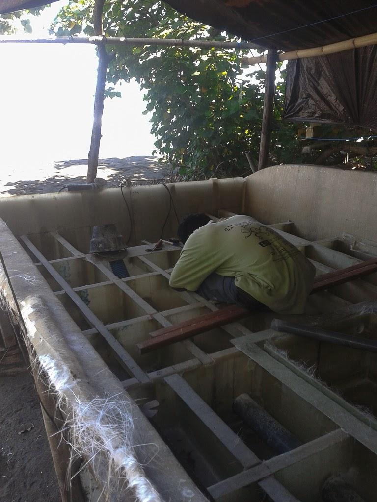 Bali Boat Builder 6