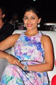 Kruthika Jayakumar new photos-thumbnail-8