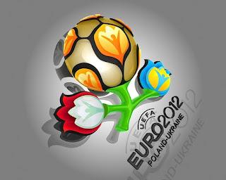 http://4.bp.blogspot.com/-91XUWpSzjDo/T7560P0AFCI/AAAAAAAAAVk/go_auFVaYMI/s1600/logo+euro+2012.jpg