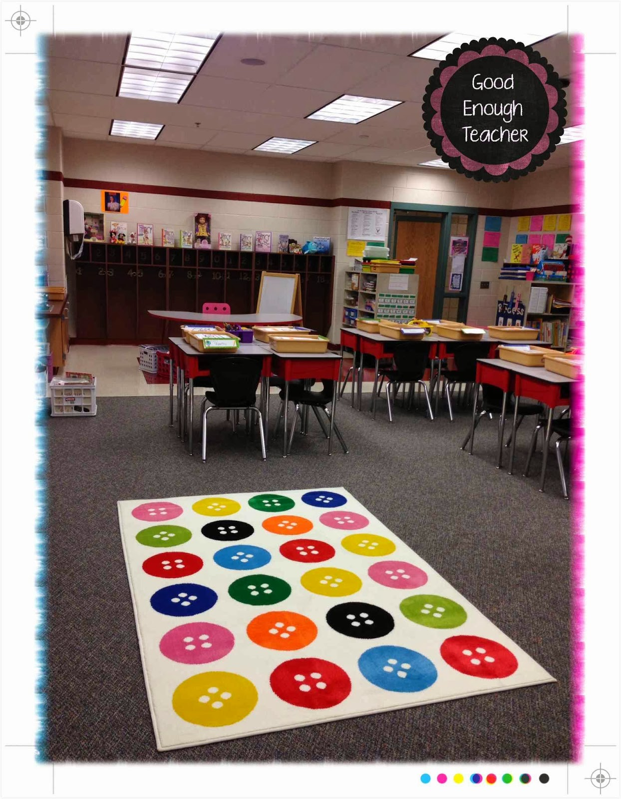 carpets decoration decorating best lonielife classroom rug