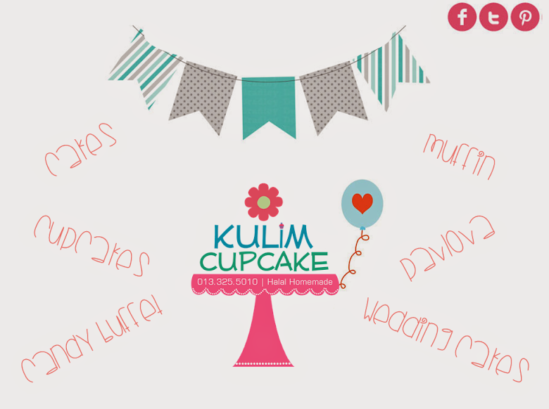 kulimcupcake