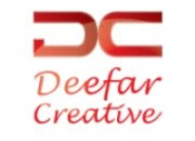 Deefar Creative