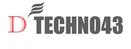 D'Techno43