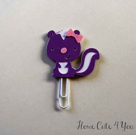 https://www.etsy.com/listing/204161189/purple-skunk-page-clip-filofax-erin?ref=shop_home_active_4