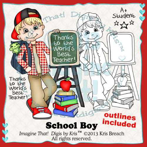 http://www.imaginethatdigistamp.com/store/p63/School_Boy.html