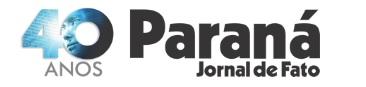 Cascavel - Jornal de grande circulação