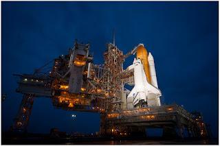 space shuttle photos images audio videos collection atlantis apollo accident