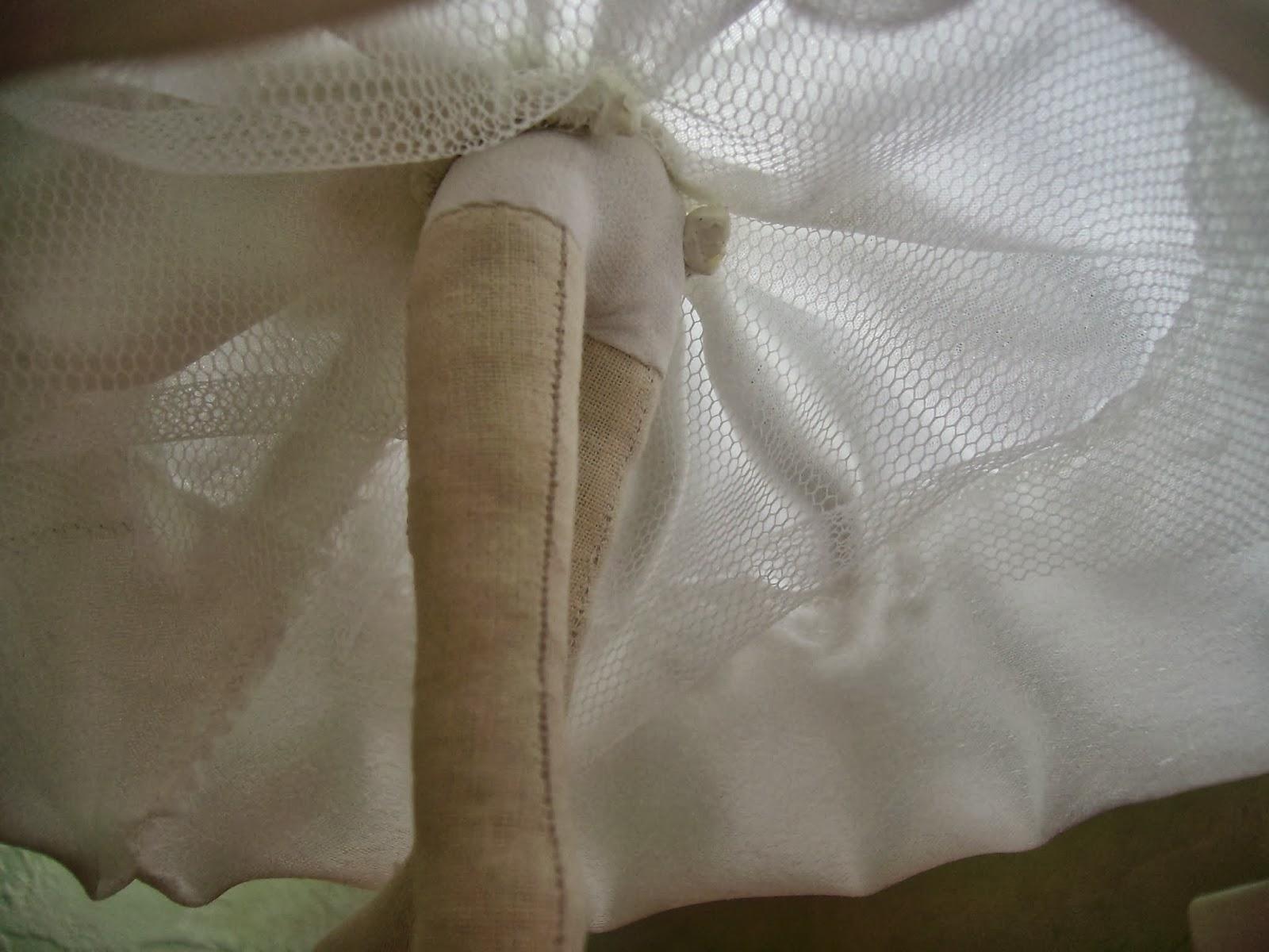 фото под юбкой у балерин