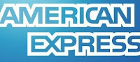 American Express India Freshers Recruitment