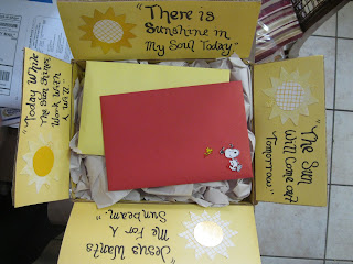 dearelder com write a letter Contact information related using deareldercom to send letters or packages go to wwwdeareldercom 2 click on the write a letter 3.
