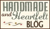 Team HAHA Blog