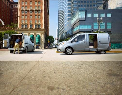 vacaville nissan fleet nissan nv200 vs 2014 ford transit connect. Black Bedroom Furniture Sets. Home Design Ideas