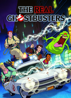 http://superheroesrevelados.blogspot.com.ar/2013/10/the-real-ghostbusters.html
