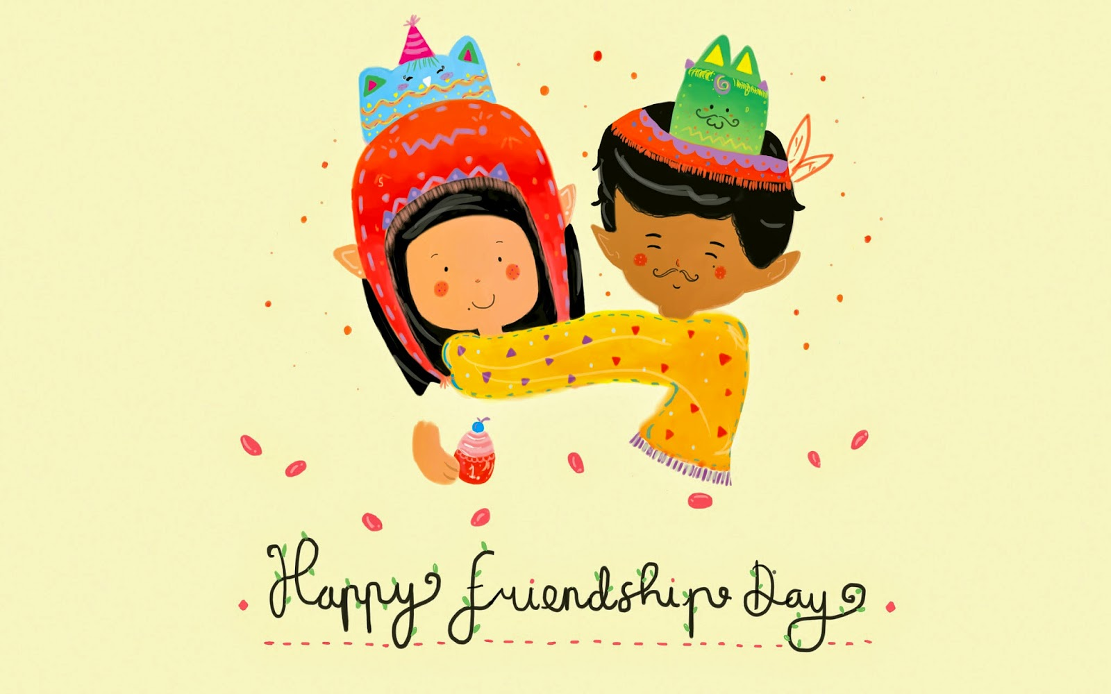 Top-10-Best-Friendship-Day-2014-Pics-Free-Download