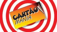 Cartão Mania & Cia.