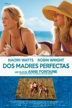 descargar Dos Madres Perfectas, Dos Madres Perfectas español