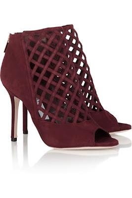 احذية سهرة من جيمي شو  %D8%A7%D9%94%D8%AD%D8%B0%D9%8A%D8%A9+%D9%A1%D9%A1