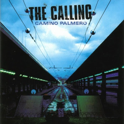 Photo The Calling - Camino Palmero Picture & Image
