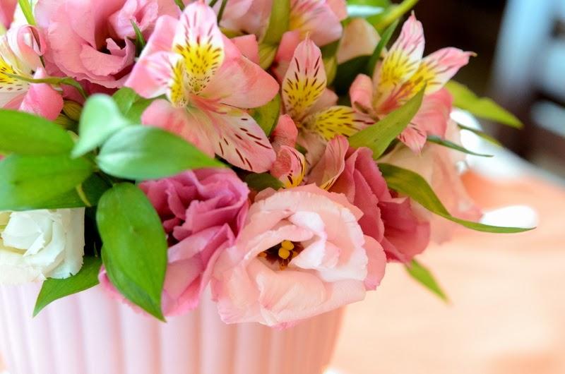 Imagens De Arranjos De Flores Para Casamento - Arranjo de flores para casamento: do simples ao mais