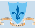 St. Mary's School Pune Logo